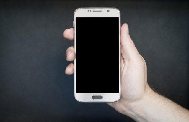 Nowy smartfon do 1000zł