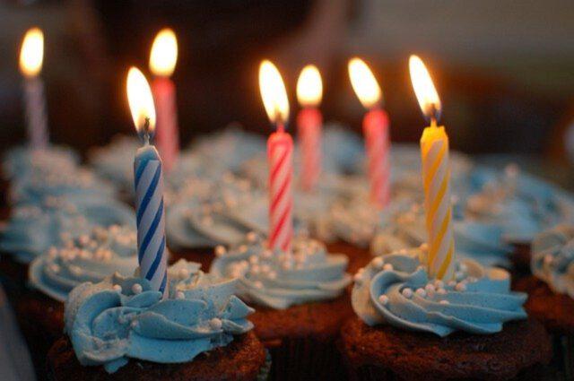 Życzenia urodzinowe dla koleżanki