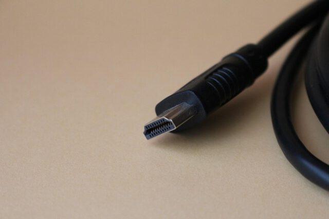 Czy to, jakiego typu kabel HDMI kupimy ma jakiekolwiek znaczenie?