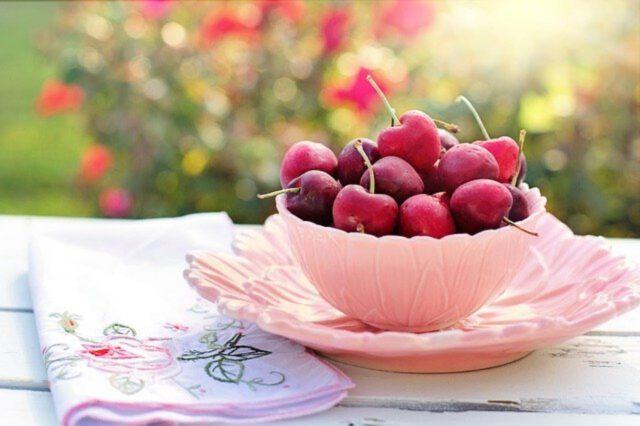 Cukier w owocach – które owoce mają go najwięcej, a które najmniej.