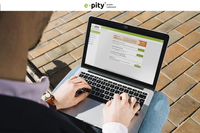 Ulga na dziecko w PIT 2020 (dla formularza PIT-37)