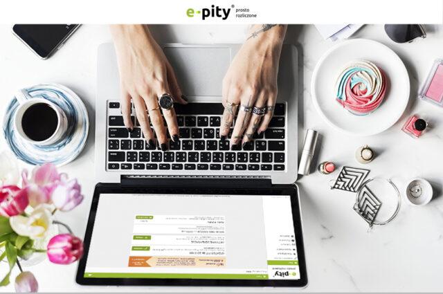 e-pity.pl